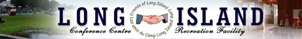 RCMP LONG ISLAND CAMP