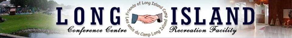 RCMP LONG ISLAND CAMP